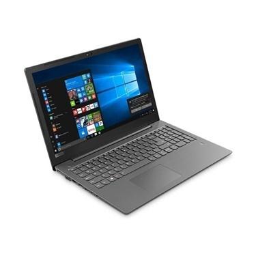 "Lenovo V330 i5-8250 16GB 2GB 1TB+256SSD 15.6""FHD DOS 81AX00QATXS3 NB Renkli"